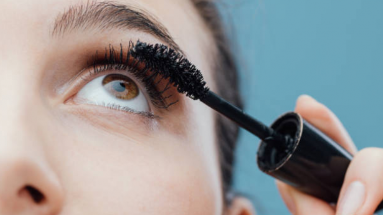 This mascara hack will give you super-long lashes - and works with any brand