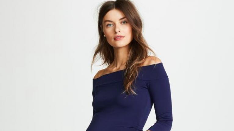81e5304e086c3 10 stunning dresses for anyone heading into the party season ...