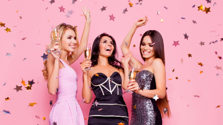 Here's how to nab €10k for your debs this year
