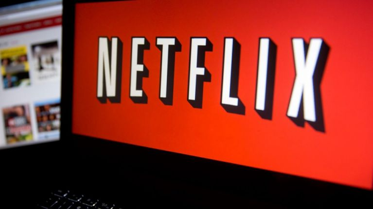 Netflix has announced a worldwide casting call for a new original