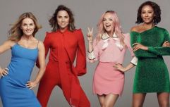 CONFIRMED! Spice Girls confirm reunion with the most brilliant video