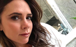 Victoria Beckham releases statement in light of the Spice Girls reunion announcement