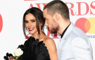 'I couldn't give a f*ck!' Cheryl has some seriously harsh words for Liam Payne