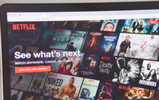 Can't choose what to watch on Netflix? This tool is about to change your LIFE