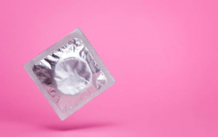 #AgonyCant Should more women be carrying condoms on nights out?