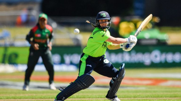 Grab your bats! Here's why you might just fancy trying out CRICKET