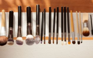 Tried and tested: the 5 best makeup brush cleaners you can buy right now