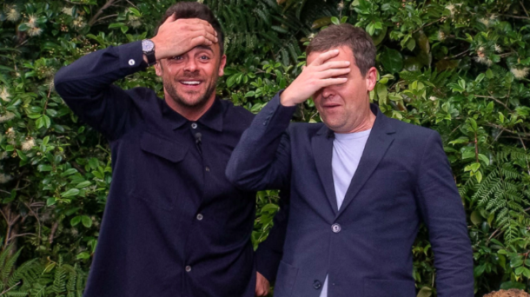 The behind-the-scenes I'm A Celeb detail they don't tell you before the live shows kick off
