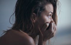 How homelessness affects a woman's mental health, even after she has been rehoused