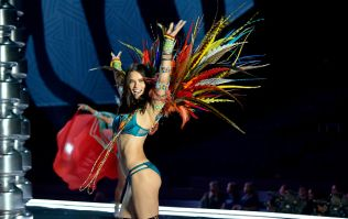 Victoria's Secret announce seven fashion show acts and fans are going WILD for one in particular