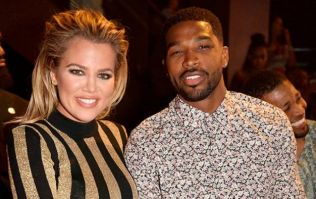 Apparently, Khloé Kardashian is 'toying' with the idea of getting back together with Tristan