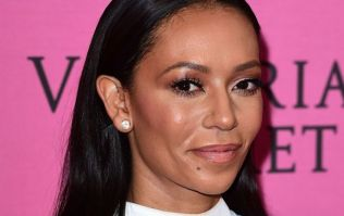 Mel B reveals serious drug addiction she developed during X Factor filming