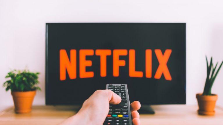 From romance to drama: 5 new movies on Netflix to enjoy tonight