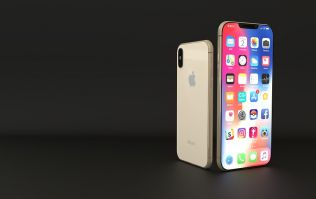 University of Limerick Students - here's how to win a brand new iPhone X!