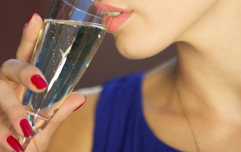 Heading out? You can now host your own party with prosecco in this Dublin nail bar