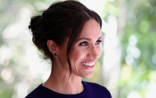 Meghan Markle is criticised for this 'bad habit' and it's a bit unfair really