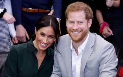 Why Meghan Markle and Prince Harry may be leaving their home at Kensington Palace