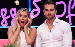 Love Island's Laura Anderson responds to claims she cheated on Paul Knops