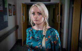 Coronation Street's Sinead Tinker's fate has been revealed in surprise twist