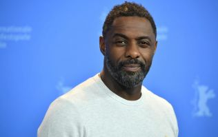 This Idris Elba doll looks absolute NOTHING like Idris Elba and people are confused