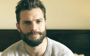 Study says that every single woman prefers a man with a beard