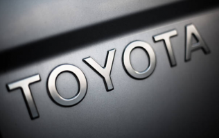 Toyota cars have been recalled in Ireland due to MAJOR safety risks