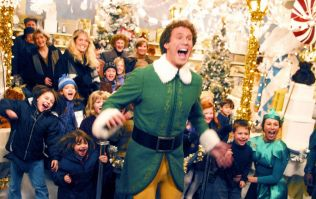 These classic Christmas films are coming back to Irish cinemas SO soon