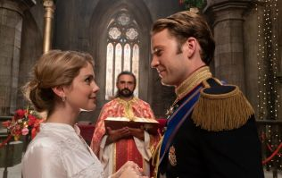 The trailer for the sequel to A Christmas Prince is here and it is just magical
