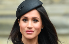 You can pick up Meghan Markle's M&S dress for €70 and it is GORGEOUS