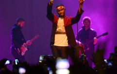 Frank Ocean just made his Instagram account public and you need to go follow