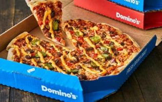 This mathematical hack will help you get more Domino's pizza for LESS money
