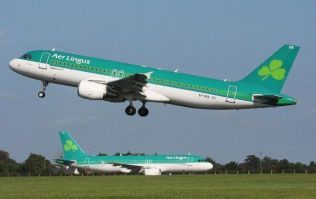 Aer Lingus is launching a MASSIVE sale with money off flights to the US