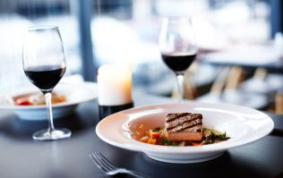 Dining in Cork this Christmas? Here are 8 restaurants to book a table in ASAP