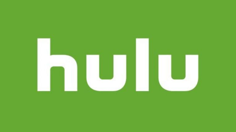 It looks like the streaming service Hulu could be coming to Ireland