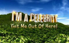 I'm A Celebrity is going to break a pretty big record this year...and in a pretty gross way