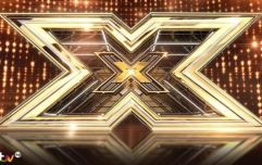 The X Factor: The Band is officially beginning next month