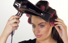 VIDEO: Roaring 20s Hollywood hair in 6 simple steps