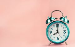6 things you know will inevitably happen when the clocks go back