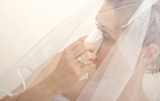 7 wedding planners share their absolute WORST bride and groomzilla stories