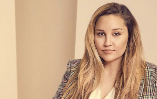 Amanda Bynes is BACK... and opens up about drugs and those infamous tweets