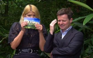 There's going to be a MASSIVE change to I'm a Celebrity this year