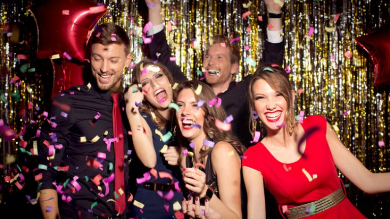WIN €10,000 so you can have the ultimate debs night
