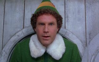 QUIZ: How well do you remember the movie Elf?