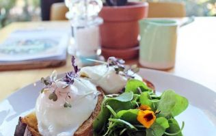 Four of the tastiest spots to eat in Cork this weekend that you'll thank us a BRUNCH for