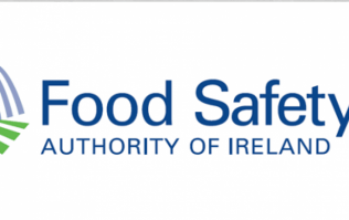 Popular food product has been recalled after wrong food found in container