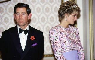 Princess Diana gave Prince Charles an unusual Christmas gift in 1985, and he really HATED it