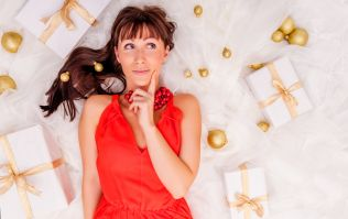 Looking for that extra special gift this year? Have a look at these dazzling options