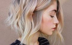 According to a celebrity stylist, THIS is the one hairstyle that literally suits everyone