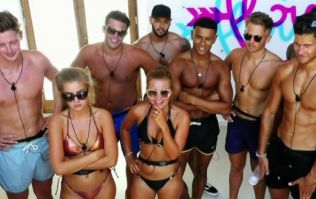 One well-known face has been tipped for Love Island 2019 and fans are very keen