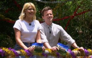I'm A Celeb is going to have the 'most ridiculous' trial ever tonight and we can't wait